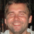 Dominik Spinczyk